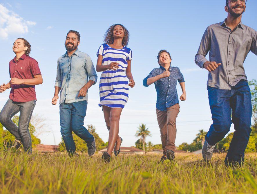 NEW TEMPORARY PARENT VISA- Riunire le famiglie a tempo limitato!
