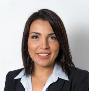Alessia Comandini