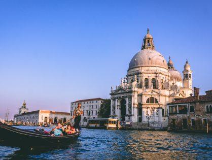 Italian Inheritance Law (Successione)