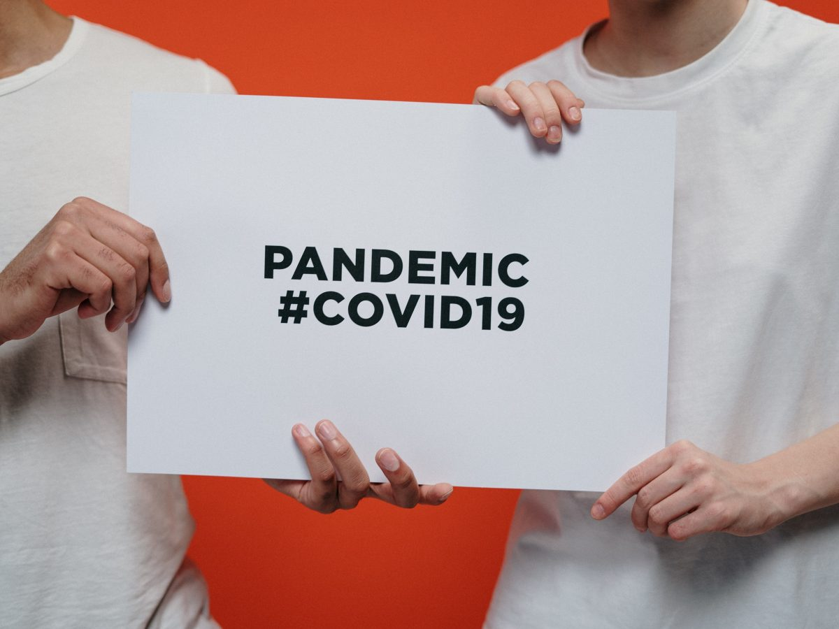 Temporary Activity (Subclass 408) AGEE - COVID-19 Pandemic Event