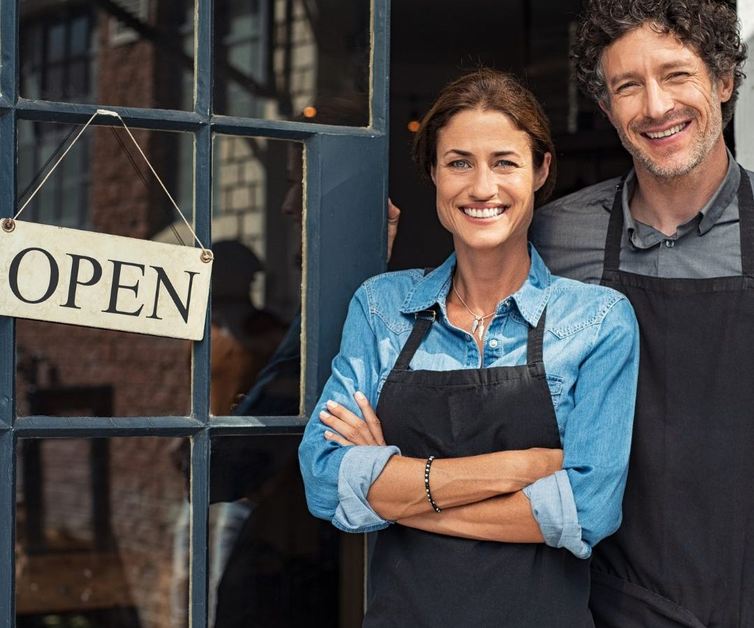 Subclass 491 - Skilled Work Regional (Provisional) visa with Small Business Owner