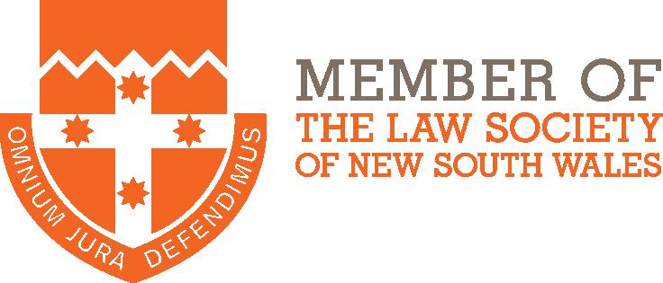 Member of Law Society_RGB